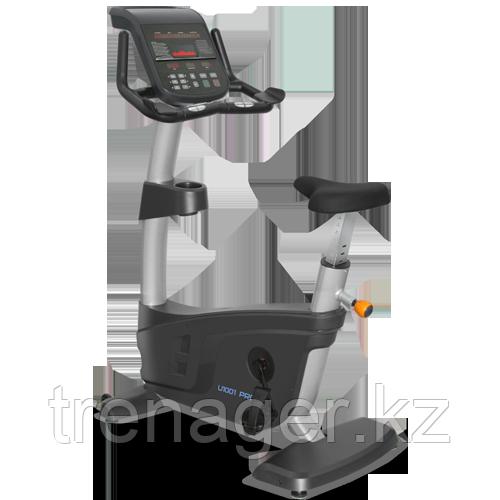 BRONZE GYM U1001 PRO Велотренажер