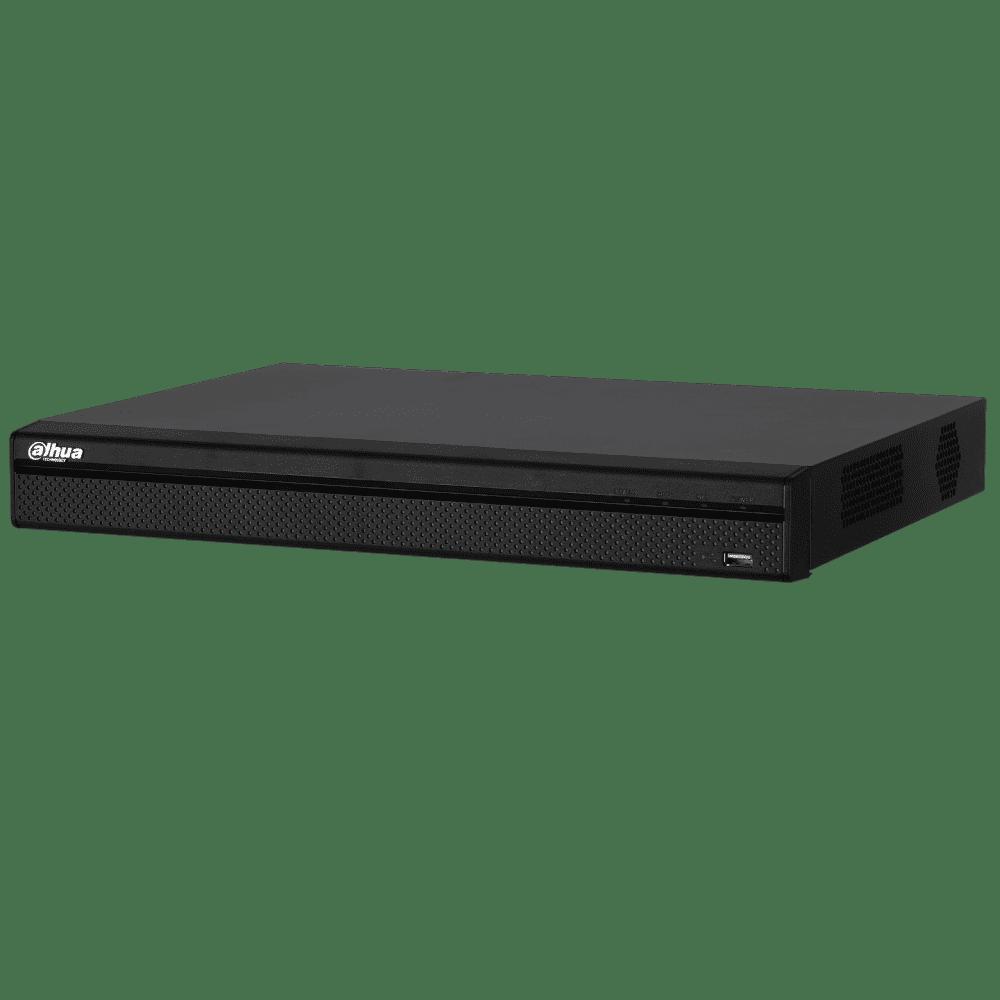 Dahua XVR5216AN-4KL-X 16-канальный