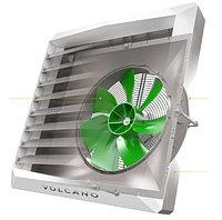 Тепловентилятор VOLCANO VR MINI AC мощность до 20 кВт, фото 1