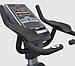 SVENSSON INDUSTRIAL GO U65 Велотренажер, фото 3