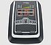 SVENSSON INDUSTRIAL GO U65 Велотренажер, фото 2