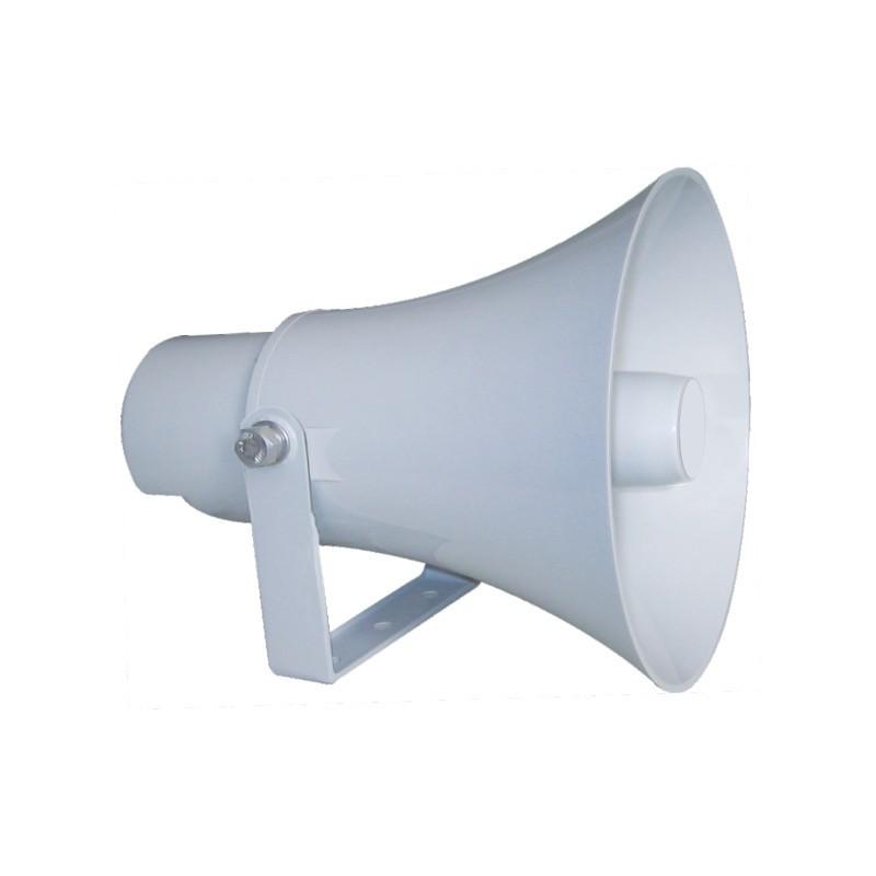 Компрессионный громкоговоритель (колокол) 15 Вт