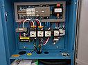 Винтовой компрессор (компрессорная установка) 6 м3/мин Dali DL-6.0/8GA, фото 6
