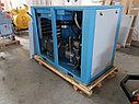 Винтовой компрессор (компрессорная установка) 6 м3/мин Dali DL-6.0/8GA, фото 4