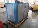 Винтовой компрессор (компрессорная установка) 6 м3/мин Dali DL-6.0/8GA, фото 3