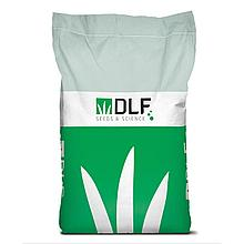 Семена Газонных трав  Газонная смесь PLAYGROUND (мешок - 20 кг)