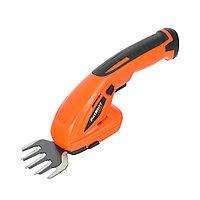 Аккумуляторные ножницы-кусторез PATRIOT CSH272 250205270
