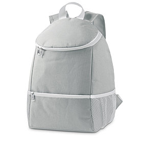 Рюкзак-холодильник JAIPUR, серый