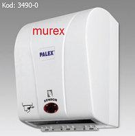 Бумажное полотенце для автоматических аппаратов MUREX 21см * 6 * 130м, фото 1