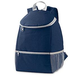 Рюкзак-холодильник JAIPUR, синий
