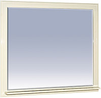 Шармель - 105 Зеркало светло-бежевая эмаль
