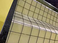 Фильтр вентиляционный кассетный ФВКас-I-33-48-G4