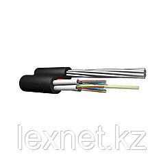 Кабель оптоволоконный ИК/Т-Т-А8-6.0 кН