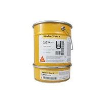 Грунт friazinc в (1,56 л)