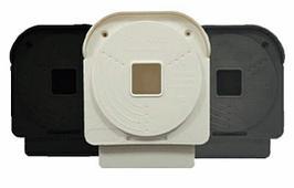 Распределительная коробка GAM-AKS для монтажа видеокамер