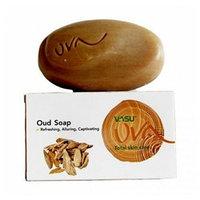 VASU УД Мыло (Turmeric Soap)125 гр