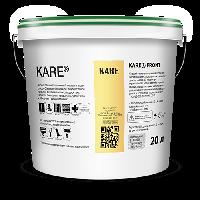 Теплоизоляция kare® front