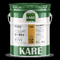 Теплоизоляция kare® front s