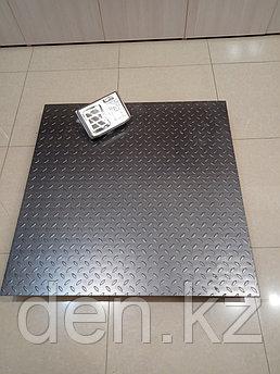 Платформенные весы,3т, Китай