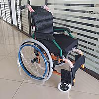 Кресло-коляска детская DOS Ortopedia