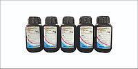 BOSSRON DX7-UV  (LED UV краски EPSON   0.5L)