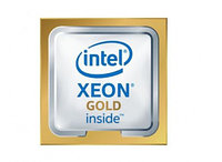 Процессор HP Enterprise/Xeon Gold/6226R/2,9 GHz/FCLGA 3647/BOX/16-core/150W Processor Kit for HPE ProLiant
