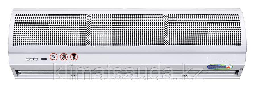 Тепловая Воздушная Завеса Ditreex: RM-1212S-3D Y3G (8 кВт)