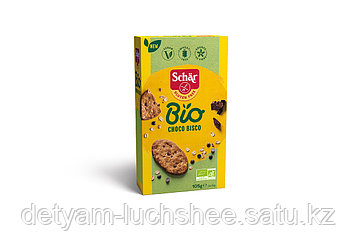 BIO Choco Bisco 105 грамм