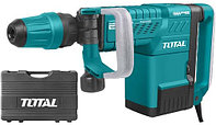 Отбойный молоток TOTAL TH215002