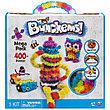 Конструктор-липучка Банчемс (Bunchems) Интерактивные игрушки!, фото 2