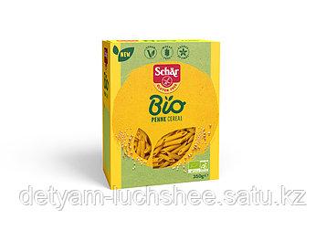 BIO Penne Cereal 350 грамм