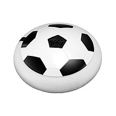 Аэрофутбольный диск HoverBall Интерактивные игрушки!, фото 2