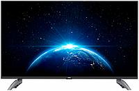 Телевизор Artel TV LED UA32H3200