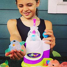 Фабрика для создания надувных игрушек Интерактивные игрушки!, фото 3