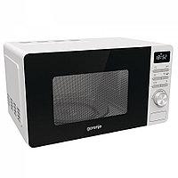 Микроволновая печь Gorenje MO20A3W GOR
