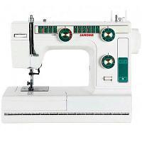 Швейная машинка Janome 394