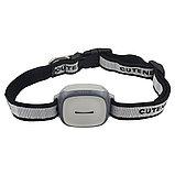 GPS трекер для собак / кошек GT011, фото 5
