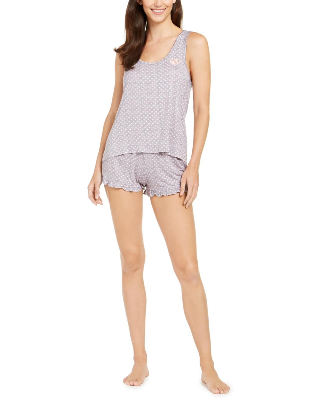 Betsey Johnson Женская пижама-А4