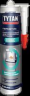 TYTAN герметик для аквариума и стекла (280 мл) беcцветный