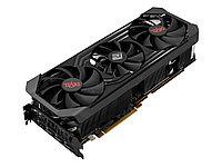 Видеокарта PowerColor RX 6900 XT Red Devil, [AXRX 6900XT 16GBD6-3DHE/OC], 16 GB