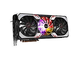 Видеокарта ASRock RX 6900XT Phantom Gaming D [RX6900XT PGD 16GO], 16 GB