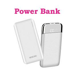 Портативные зарядные устройства - Power Bank