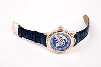 Элитные часы Ulysse Nardin Freak Cruiser(механика)