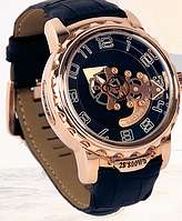 Элитные часы Ulysse Nardin Freak Cruiser