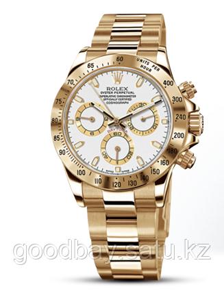 Элитные часы Rolex Daytona - фото 4