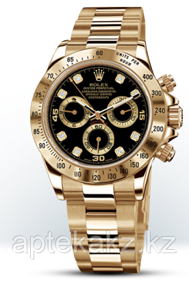 Элитные часы Rolex Daytona - фото 5