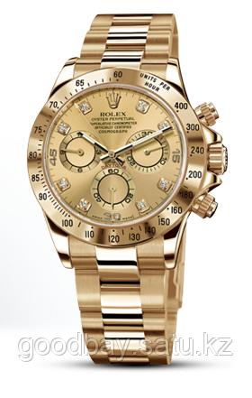 Кварцевые часы Rolex Daytona - фото 2