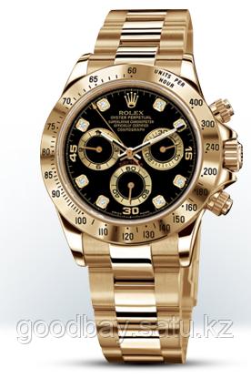 Кварцевые часы Rolex Daytona - фото 4