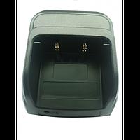 Зарядное устройство Kirisun KBC-W65 для портативной POC радиостанции Kirisun T60, T65