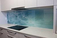 Скинали(стеклянный кухонный фартук)